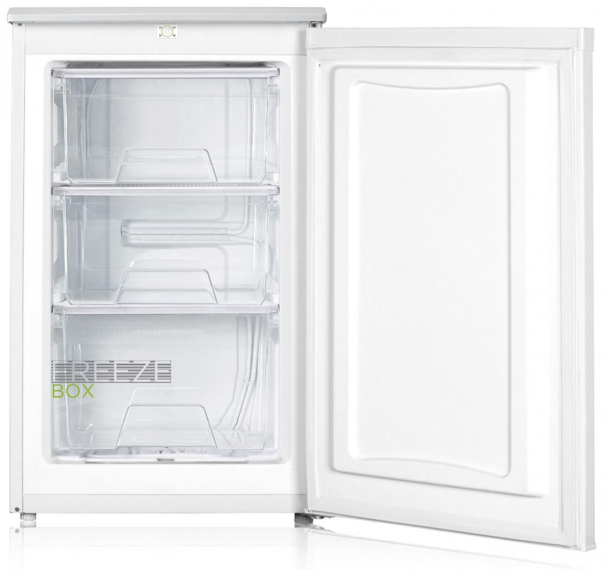 Холодильник двухкамерный купить в Москве, Домодедово, Обнинске, Калуге недорог