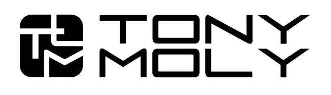 корейская косметика от tony moly