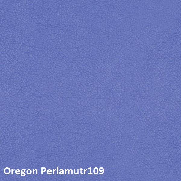 OregonPerlamutr109-800x600__1_.jpg