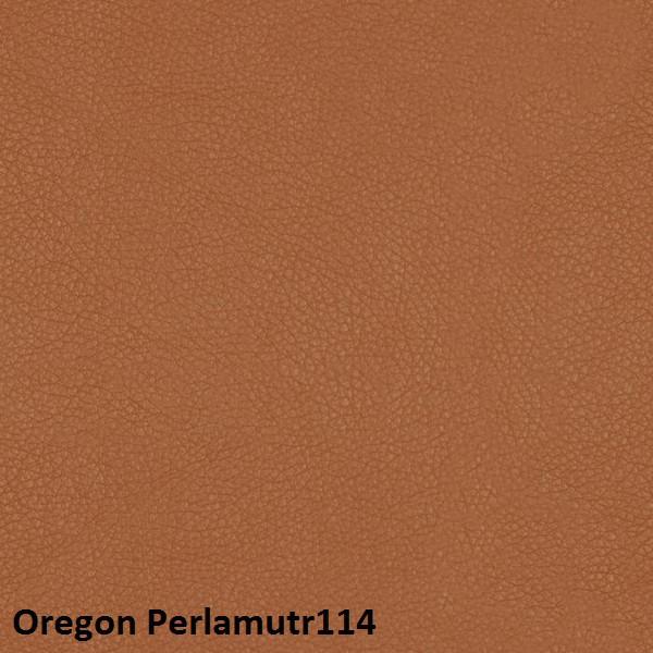 OregonPerlamutr114-800x600.jpg