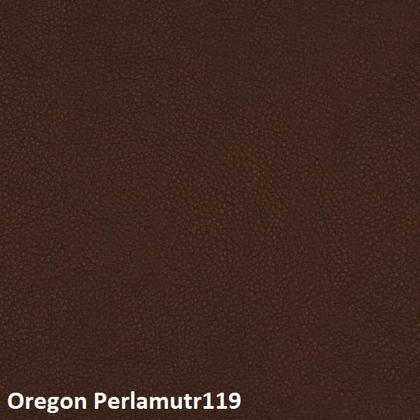 OregonPerlamutr119-800x600.jpg