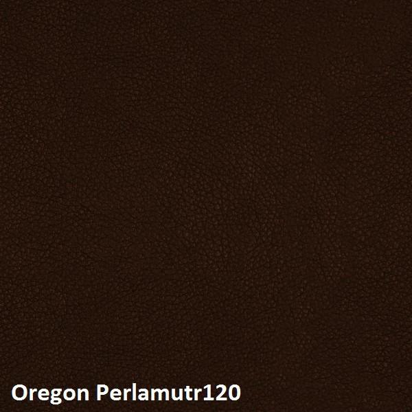 OregonPerlamutr120-800x600.jpg