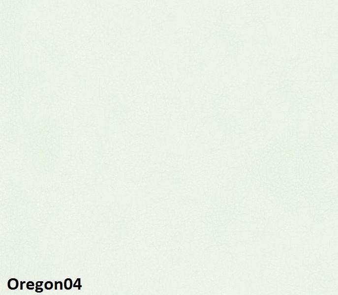 Oregon04-800x600.jpg