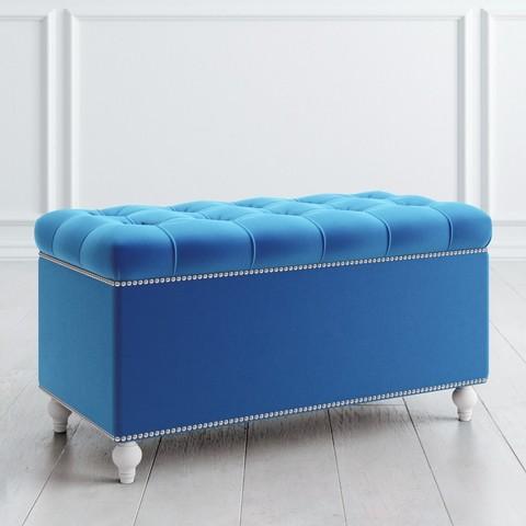 Сундук мягкий мебель KREIND