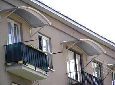 kozyrek-inad-balkonom_1.jpg