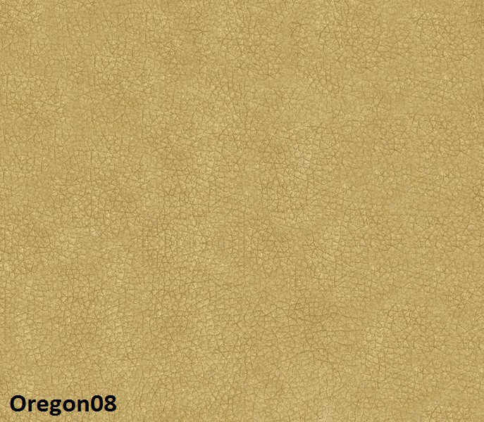 Oregon08.jpg