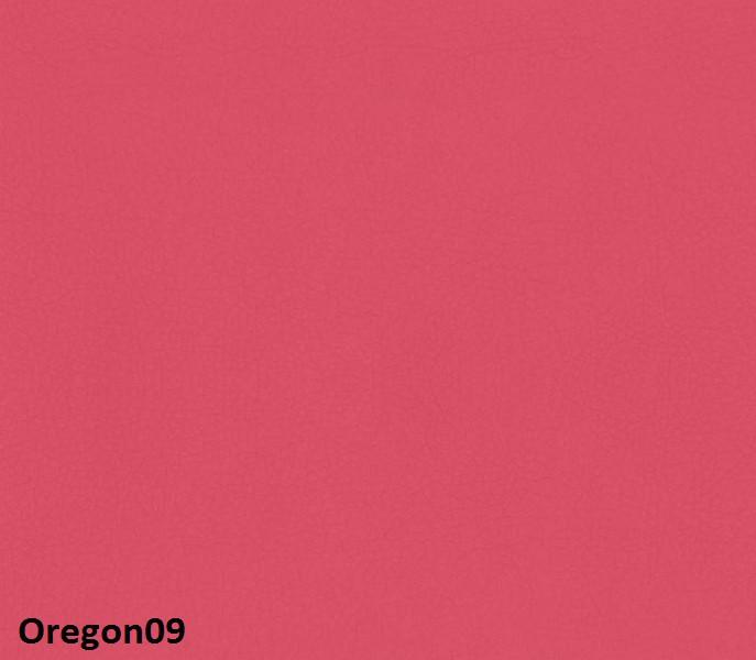 Oregon09-800x600.jpg