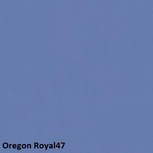 OregonRoyal47-800x600.jpg