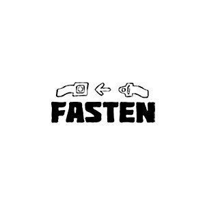Колёса для скейтборда FASTEN Hyperspeed 83A (Yellow)