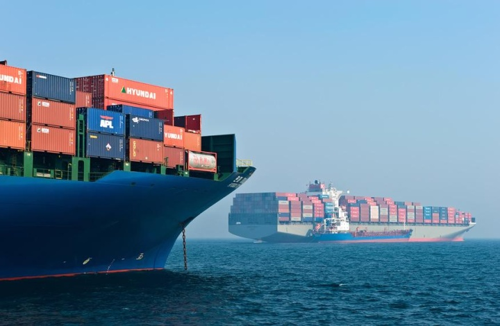 Транспортные услуги могут составлять значительную часть себестоимости импортных товаров