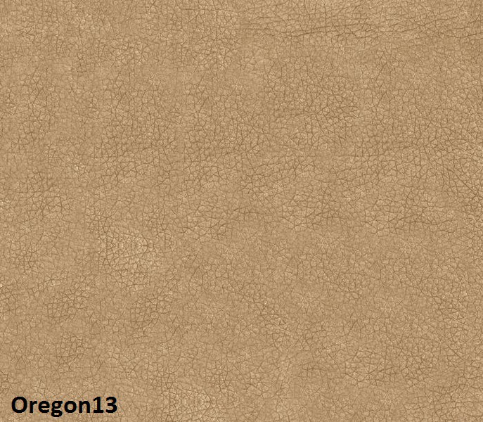 Oregon13-800x600.jpg