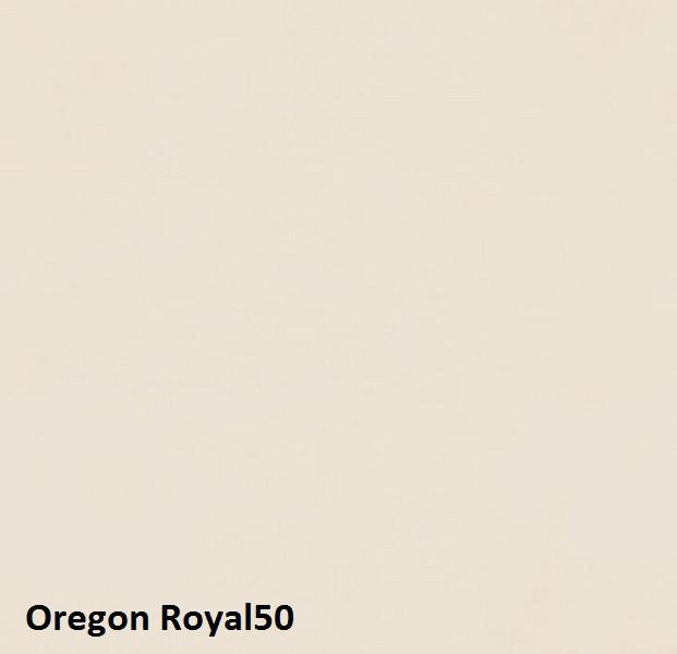 OregonRoyal50-800x600.jpg