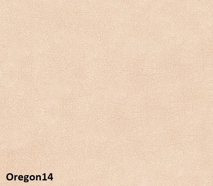 Oregon14-800x600.jpg