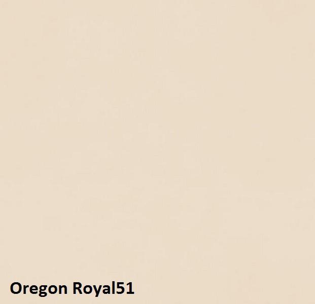 OregonRoyal51-800x600.jpg