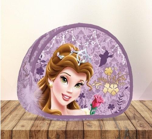Детский набор - косметичка Принцессы