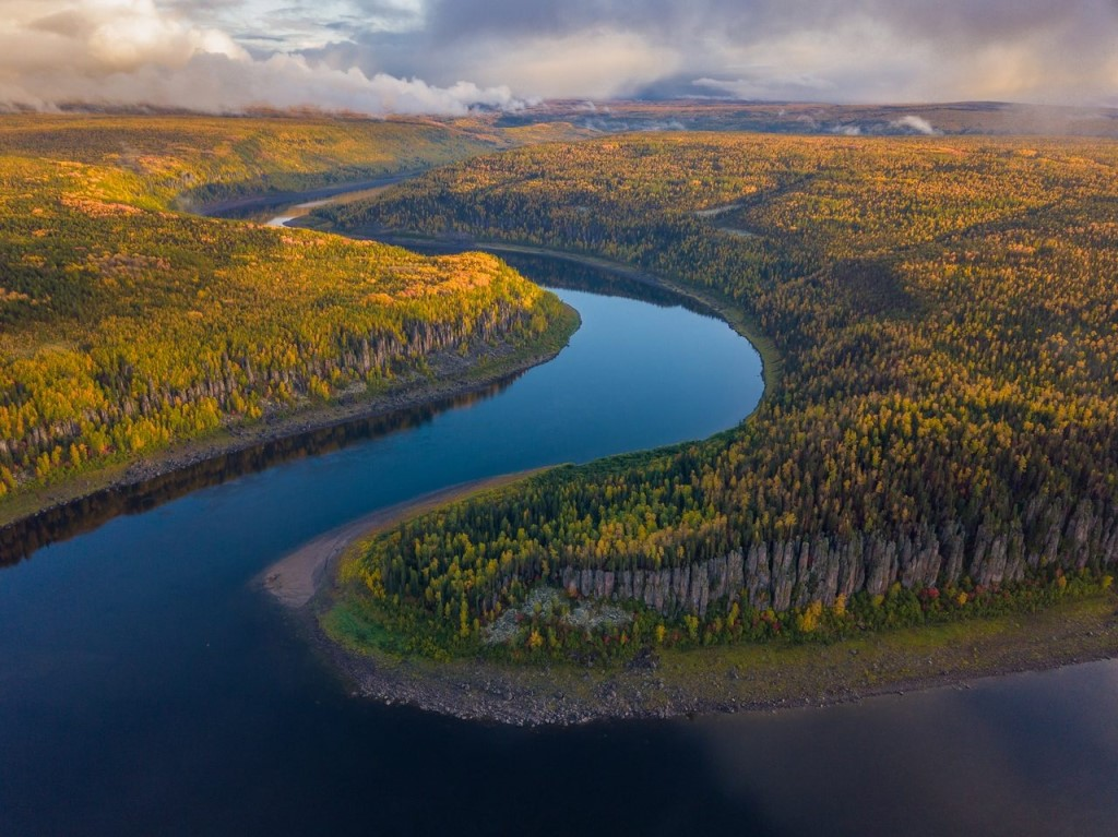 тунгуска_река.jpg