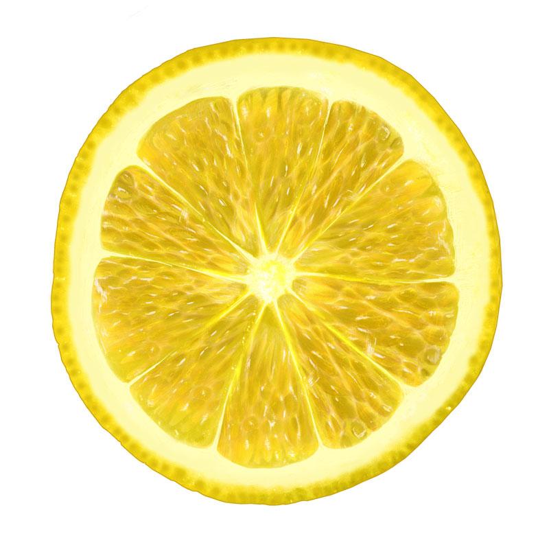 Lemon_dolka.jpg