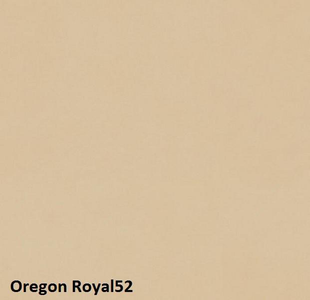 OregonRoyal52-800x600.jpg