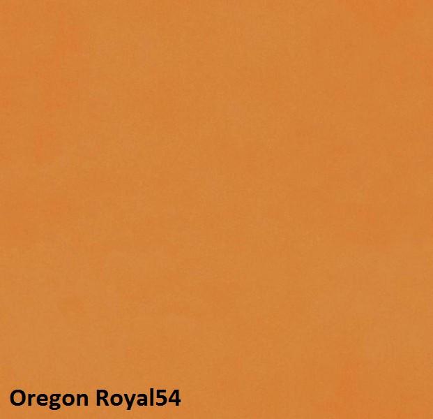 OregonRoyal54-800x600.jpg