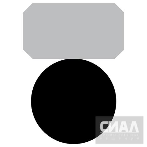 Профиль_уплотнение_поршня_PS08.png