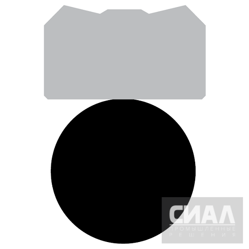 Профиль_уплотнение_поршня_PS08A.png