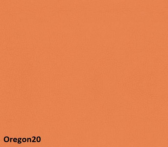 Oregon20-800x600.jpg