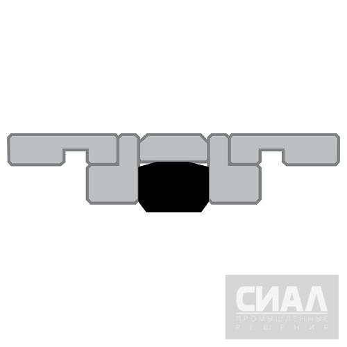 Профиль_уплотнение_поршня_PS09A.png