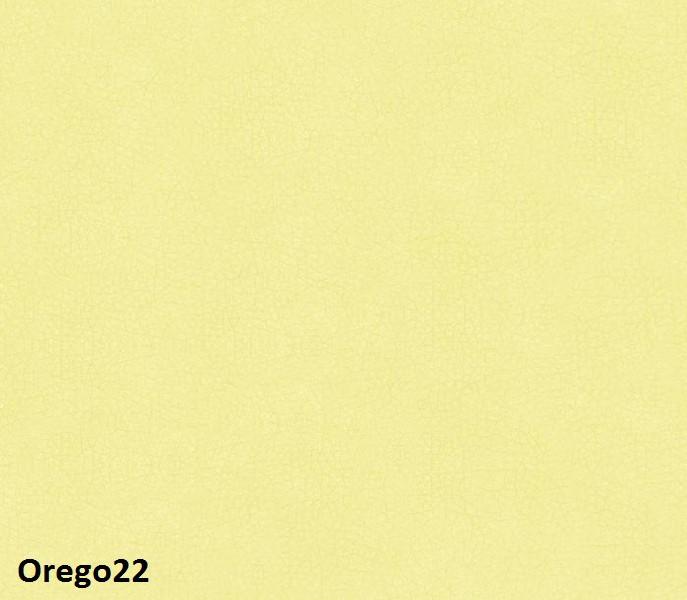 Oregon22-800x600.jpg