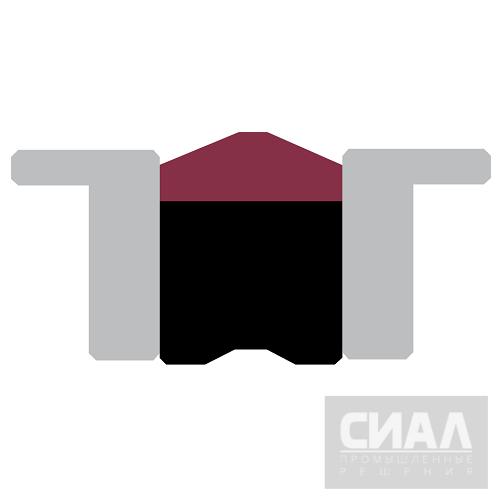 Профиль_уплотнение_поршня_PS09.png