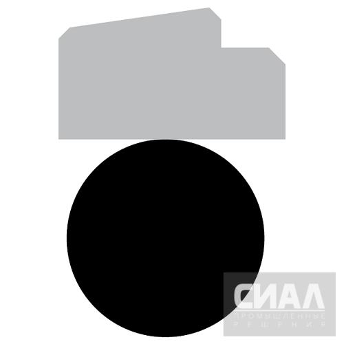 Профиль_уплотнение_поршня_PS08B.png