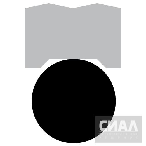 Профиль_уплотнение_поршня_PS08F.png
