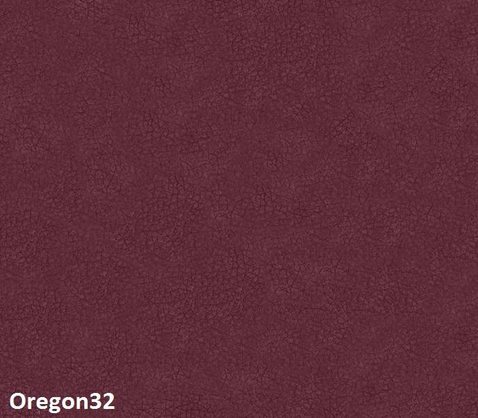 Oregon32-800x600.jpg