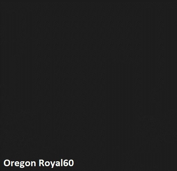 OregonRoyal60-800x600.jpg