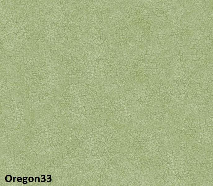Oregon33-800x600.jpg