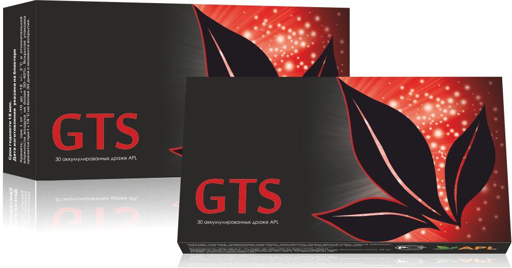 GTS331.jpg