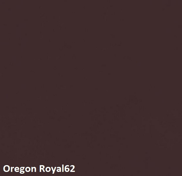 OregonRoyal62-800x600.jpg