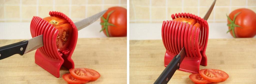 Держатель для овощей и фруктов