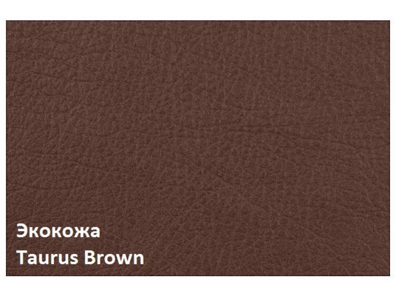 Taurus_Brown-800x600.jpg