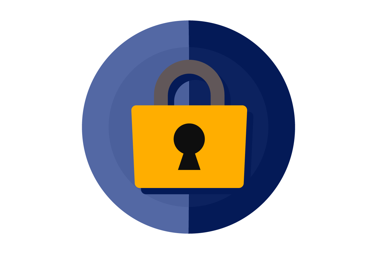 Calico Enterprise Security Controls