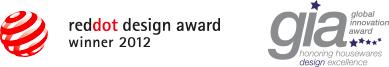 c-img__awards--mboriginal.jpg