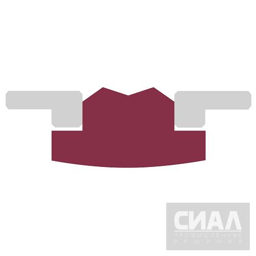 Профиль_уплотнение_поршня_PS17B.png