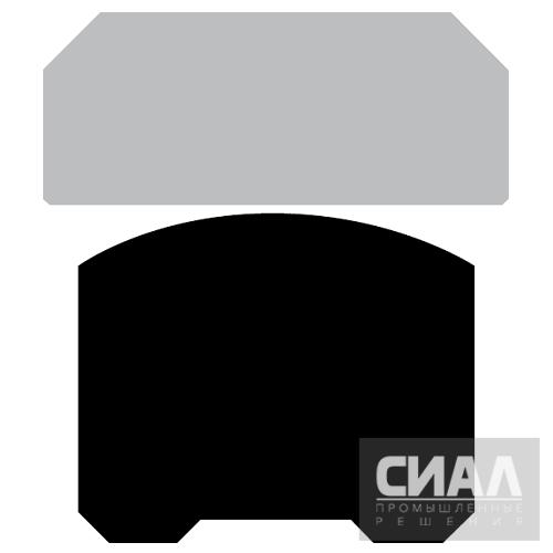Профиль_уплотнение_поршня_PS81.png