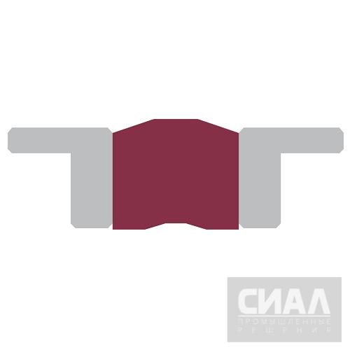 Профиль_уплотнение_поршня_PS17A.png