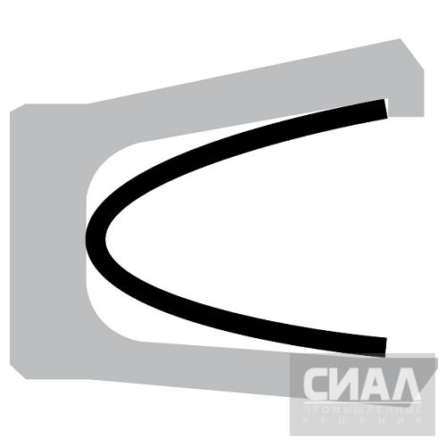 Профиль_уплотнение_поршня_PS19.png