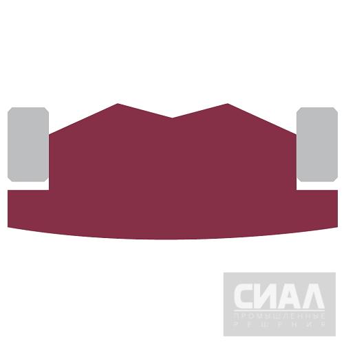 Профиль_уплотнение_ГП_P50A.png