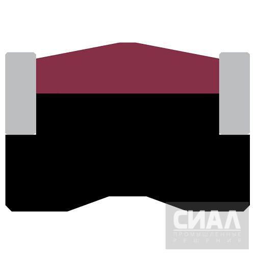 Профиль_уплотнение_ГП_P51.png