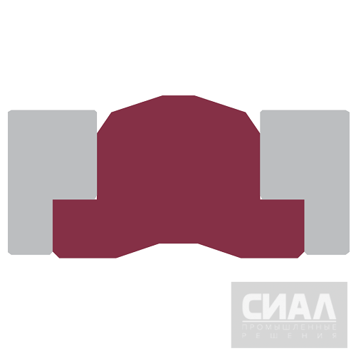 Профиль_уплотнение_ГП_P52.png