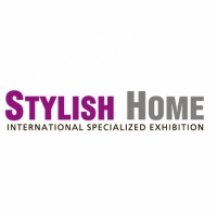 SMAR принимает участие в Stylish Home. Gifts – осень 2018