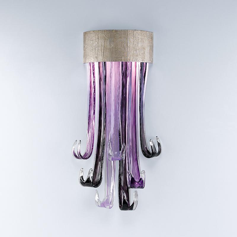 Светильник Geyser от Serip