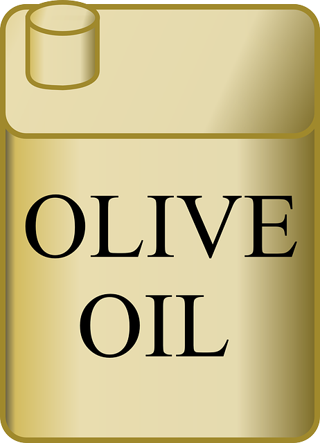 Olive_Oil_container.png